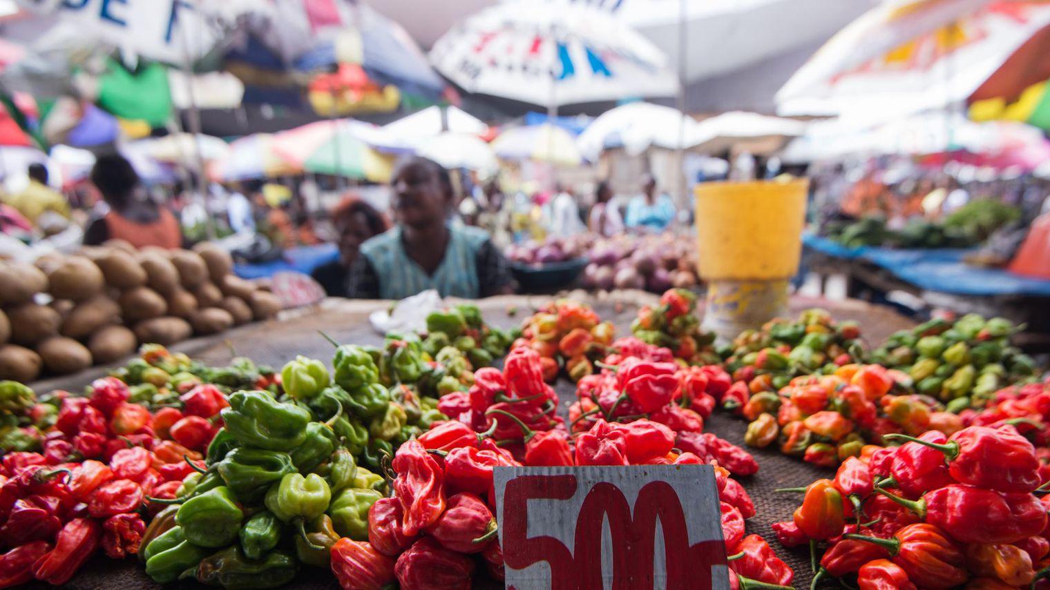 Kinshasa 360