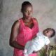Quand la diaspora congolaise travaille main dans la main avec les sœurs et frères au pays.