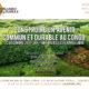 Construire un avenir commun et durable au Congo