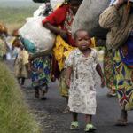 «Au Congo, le capitalisme mondialisé crée un chaos permanent»